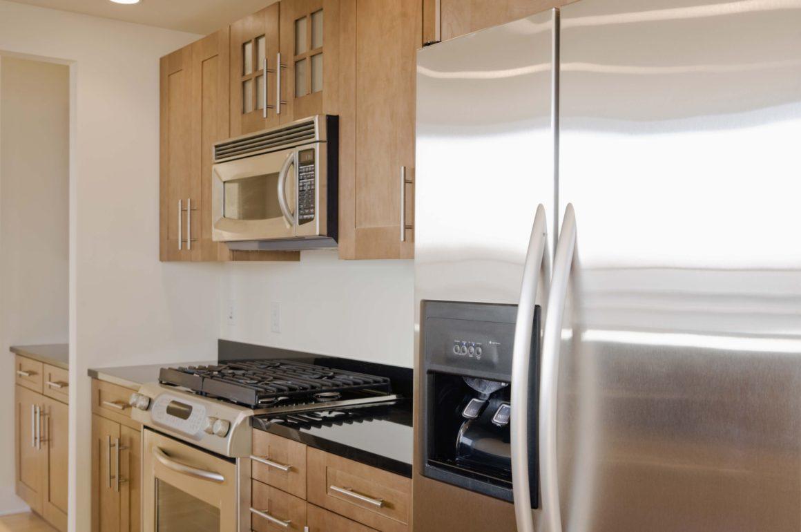 Frigidaire Refrigerator Parts- Find Them Online Instantly