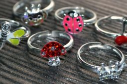 Tips On How To Get The Best Jewellery For Your Specific Needs