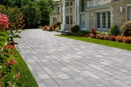 Proving The Worth Of Your Investment As Regards Driveways