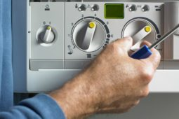Key Aspects Of Ventilation Management And Control In Production Units