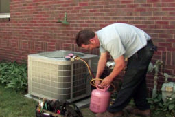 What Is Refrigerant? Which One Is Better Among R22 And R410a