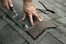 Plan Your Roof Repair And Add Value To Your Property