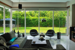 uPVC Windows And Doors Are High-Quality Items You Can Depend On
