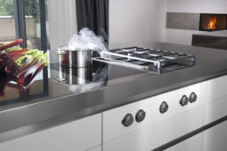 Enjoy The Best Cooking Effects With A Perfect Oven