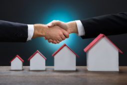 What Are The Ways To Find A Trustworthy Real Estate Agent?