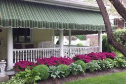 Home Awnings Boost Your Property Space In Style