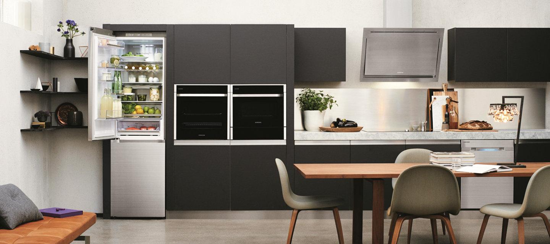 Rose Gold Kitchen Appliances Copper