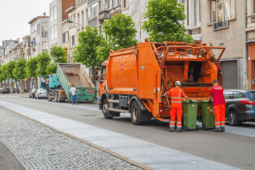 2 Ways Consumers Can Push Back And Reduce Rubbish Removal