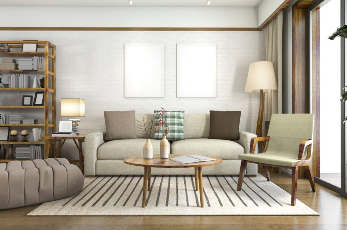 5 Clever Ideas To Adapt For Increasing Your Home Space - Susan Philmar
