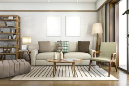 5 Clever Ideas To Adapt For Increasing Your Home Space