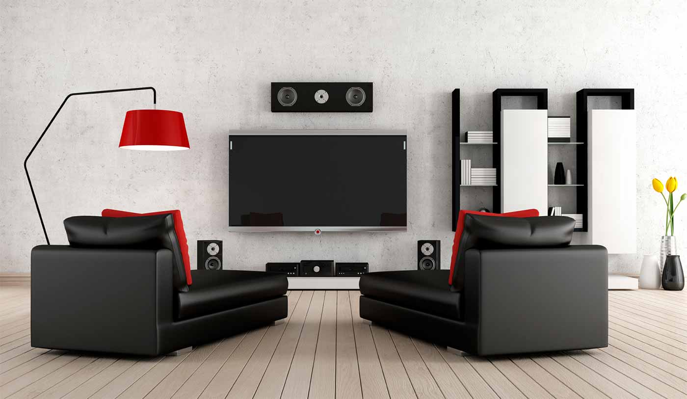 Why Have A Digital TV Antenna Installed? - Susan Philmar Antenna Tv Home Design on home tv wiring diagram, home fireplace, home floor construction, home tv transmitter,